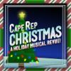 Image provided courtesy of Cape Rep Theatre
