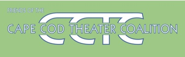 Cape & Islands Theatre Coalition