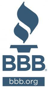 BBB_Logo copy