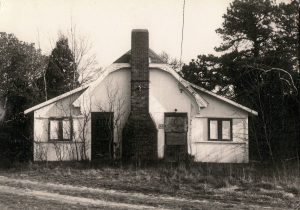 barn-before-cape-rep-residency