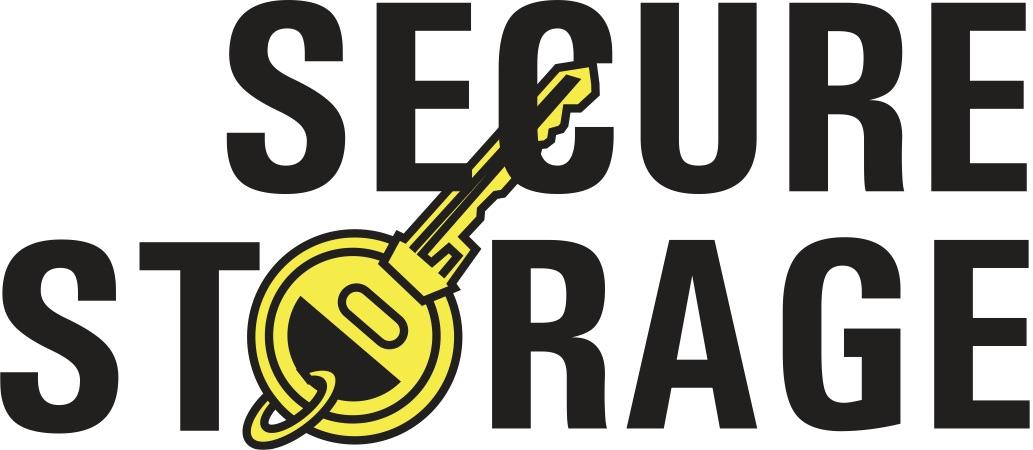SSI Logo copy