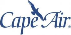 CapeAir