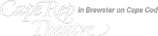 Cape Rep Theatre